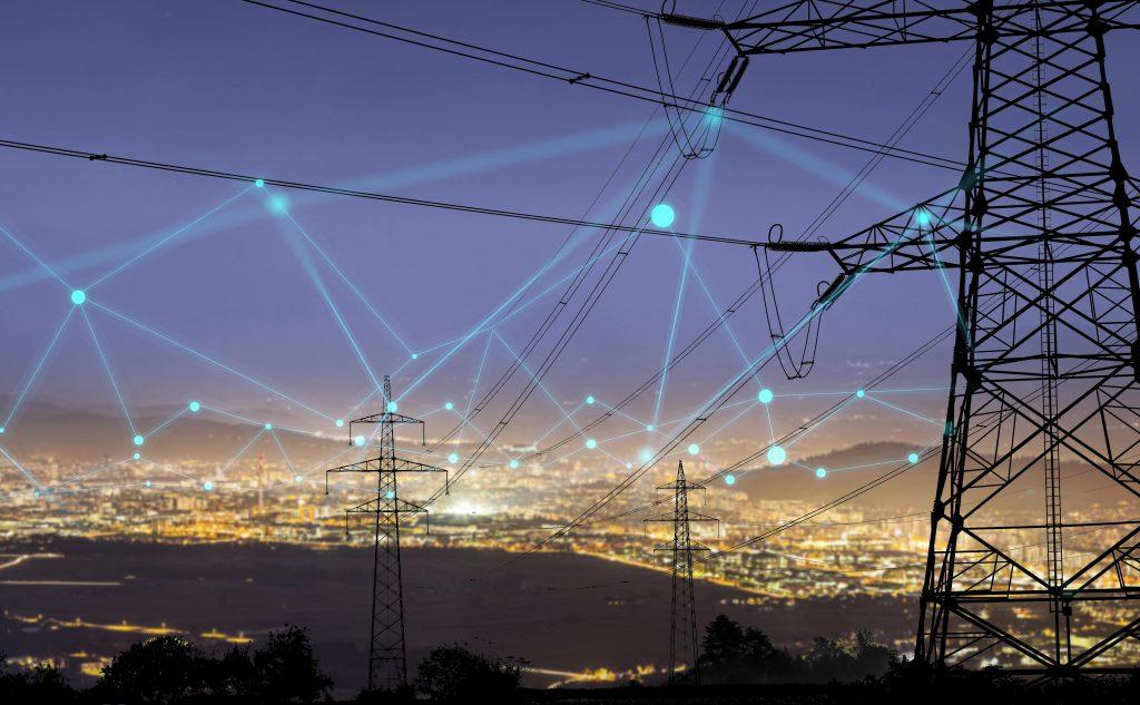Sector enerxético