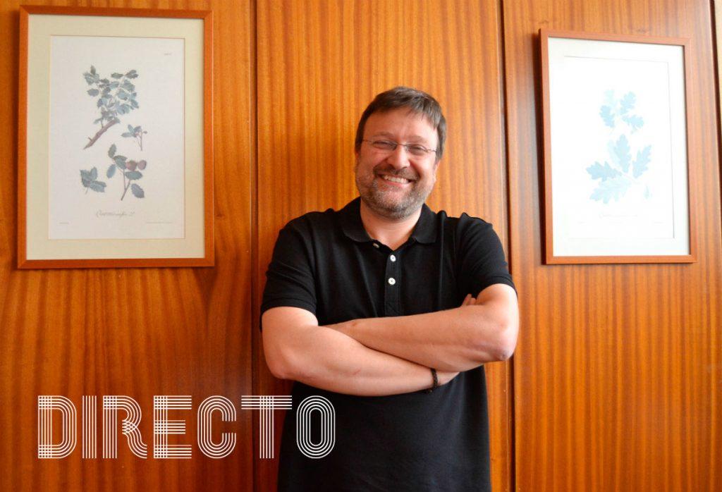 Juan Picos